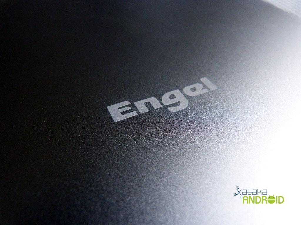 Foto de Engel Tab 10 Quad Retina (14/15)