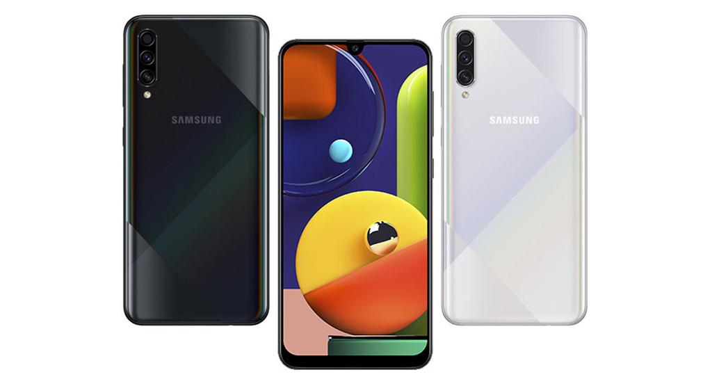 Un supuesto Samsung® Galaxy™ A51 se deja visualizar en Geekbench, dejándonos mas especificaciones y detalles