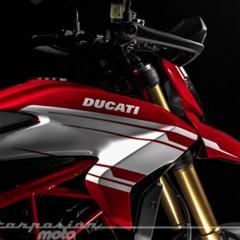 Foto 8 de 25 de la galería ducati-hypermotard-939-sp en Motorpasion Moto