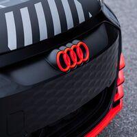 Audi invertirá 10.000 millones de euros en coches eléctricos y otros 5.000 en coches híbridos