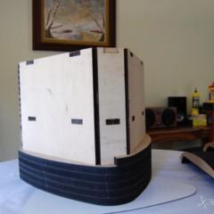 Foto 1 de 12 de la galería sub-delta-1 en Xataka Smart Home
