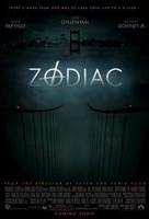 El esperado trailer de 'Zodiac', de David Fincher