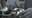 Así se fabrica el motor del Porsche 911 (vídeo)