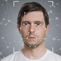 Google anticipa Face Match, el reconocimiento facial para Assistant, a través del código de su app