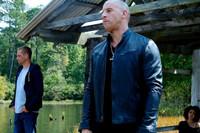 'Fast & Furious 7', nuevos fichajes y sinopsis de una franquicia en su mejor momento