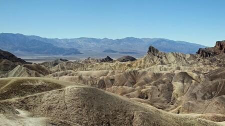 Tesla abaratará costes extrayendo su propio litio en Nevada: ya se ha hecho con un enorme terreno en el desierto