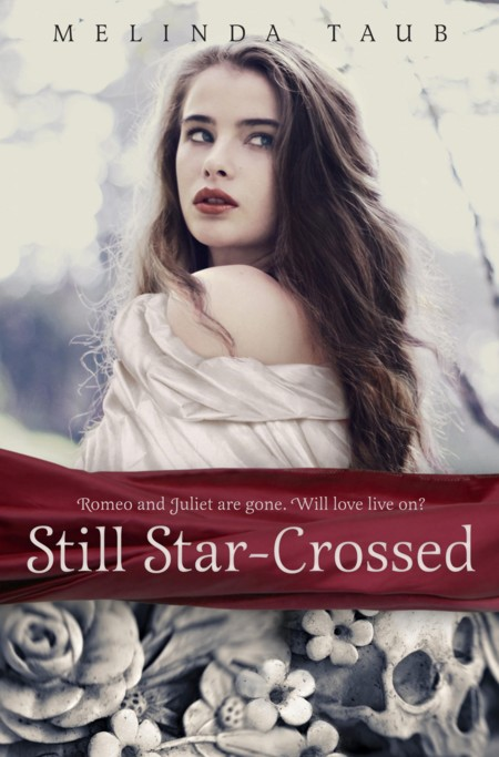 Still Star-Crossed, la nueva serie de Shonda Rhimes. ¿Éxito a la vista?