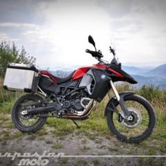 Foto 40 de 45 de la galería bmw-f800-gs-adventure-prueba-valoracion-video-ficha-tecnica-y-galeria en Motorpasion Moto