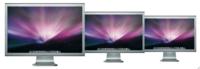 3 razones por las cuales Apple tiene que actualizar los Cinema Display