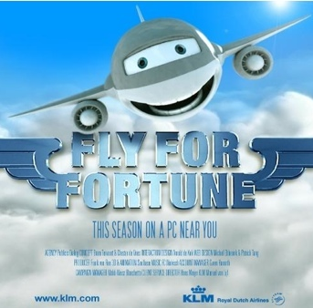 Fly for Fortune ampliado hasta el 30 de enero