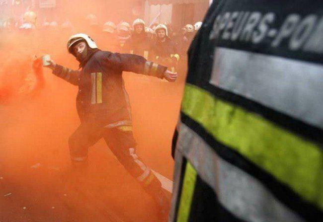 Foto de 95 fotos de Reuters como inspiración (55/95)