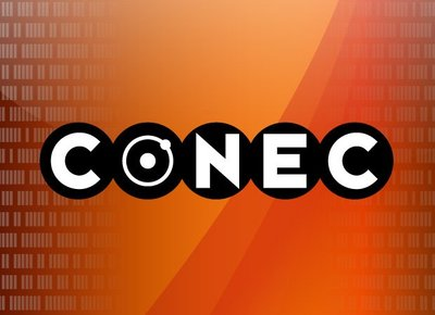 Nace 'Conec.es', un nuevo portal de divulgación científica de la Universidad de Valencia