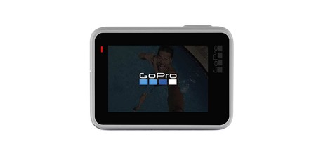 Gopro Hero 7 White 2