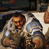 Aprovecha estos días en casa con Gears 5, que se puede jugar gratis en Steam hasta este domingo