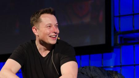 Podrás decidir quién utiliza tu Tesla en su futuro programa de coches compartidos