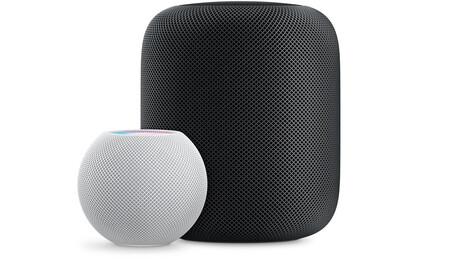 Pandora se actualiza y ya puede usarse en el HomePod como servicio de streaming predeterminado