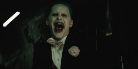 'Escuadrón suicida', tráiler nuevo y GENIAL de la película de supervillanos