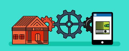 Bank Fintech Collaboration
