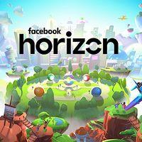 Facebook Horizon es 'Second Life' en realidad virtual: un ambicioso universo multijugador que llegará en 2020