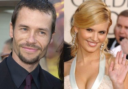 Maggie Grace y Guy Pearce protagonizan 'Lock Out', de Luc Besson