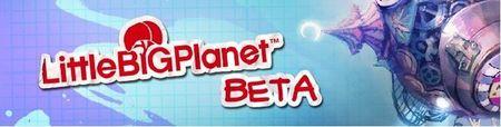 ¿Os interesa acceder a la beta privada del 'LittleBigPlanet' de PS Vita? Seguid estos sencillos pasos y registraos ya mismo