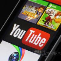 WSJ: YouTube busca tener películas y series en su catálogo para ¿competir con Netflix?