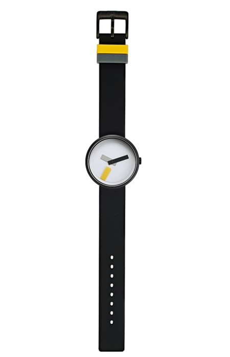 Projects Reloj Suprematism 02