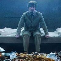 Las 10 películas más vistas en Netflix a nivel mundial: 'El hoyo' da la sorpresa colándose en una lista liderada por 'Tyler Rake'