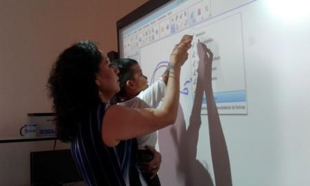 Adaptar el modelo educativo a los millenials mexicanos, un reto de grandes proporciones