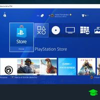 Cómo jugar a distancia en tu PlayStation 4 desde tu PC Windows o Mac