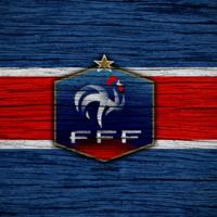 La Federación Francesa de fútbol crea su propio equipo de FIFA, eFoot
