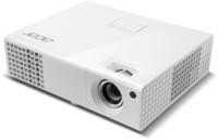 Los nuevos proyectores de Acer son los 'Serie H'