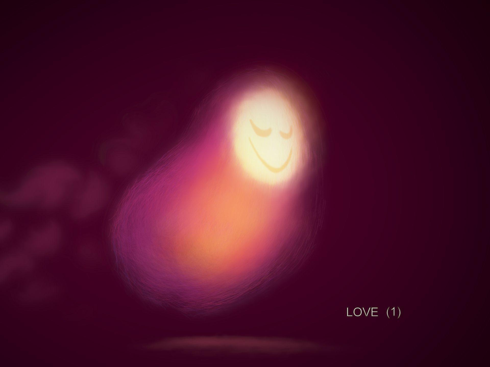 Foto de 'Del Revés (Inside Out)', imágenes de las emociones que no llegaron a la película (7/9)