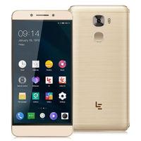 Smartphone LeEco Le Pro 3, con Snapdragon 820 y 4GB de RAM, por 165 euros y envío gratis