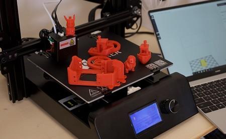 JGAurora Magic, análisis: la impresora 3D de montar y listo perfecta todavía no existe