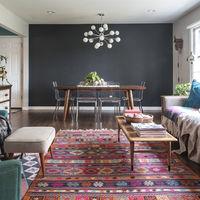 Una preciosa casa vintage en Kansas que nos ha enamorado por completo