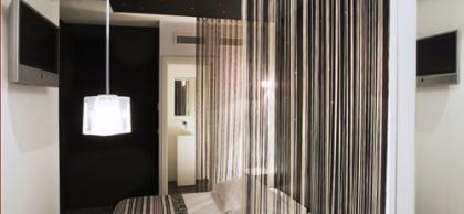 hotelfive2