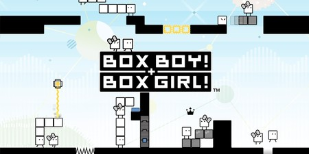 H2x1 Nswitchds Boxboyplusboxgirl Image1600w