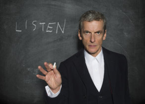 ¿Ha explotado la burbuja de las series inglesas?