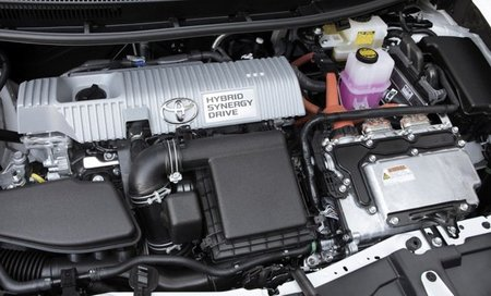 Toyota-Auris-HSD-motores