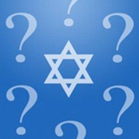 Apple demandado por vender una aplicación para identificar y fichar judíos