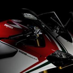 Foto 38 de 40 de la galería ducati-1199-panigale-una-bofetada-a-la-competencia en Motorpasion Moto
