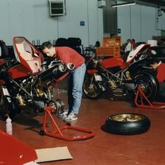 Foto 43 de 73 de la galería ducati-panigale-v4-25deg-anniversario-916 en Motorpasion Moto