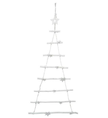 Arbol Navidad Mdm 4