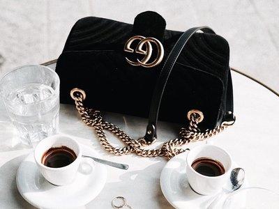 Este es el bolso (Gucci) del momento