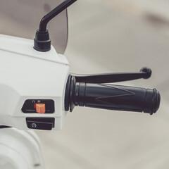 Foto 14 de 20 de la galería mitt-125-rt-super-sport-white-2021 en Motorpasion Moto