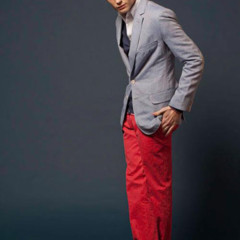 Foto 7 de 21 de la galería lookbook-primavera-verano-2012-de-el-ganso en Trendencias Hombre