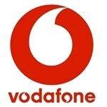 Vodafone cambia Ferrari por McLaren