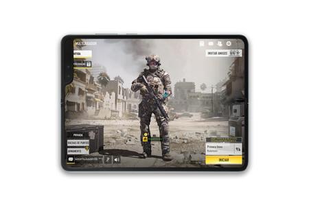 Samsung Galaxy Fold Cod 01 Horizontal