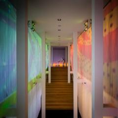 Foto 3 de 7 de la galería 5-33-art-otel en Trendencias Lifestyle